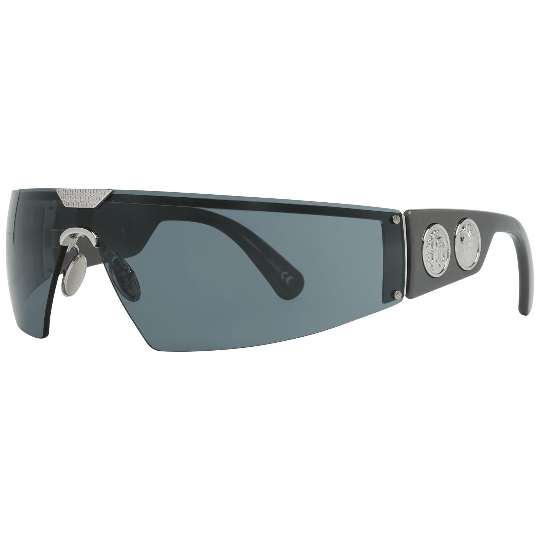 Roberto Cavalli Men's Sunglasses RC1120 12016A