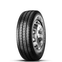 Pirelli MC88s Amaranto M+S (275/70 R22.5 148/145J)