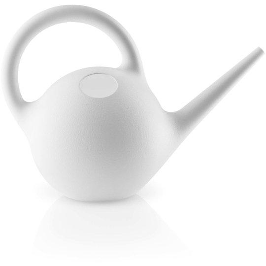 Eva Solo Glob vattenkanna 2,5l White