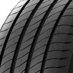 Michelin E Primacy ( 155/70 R19 84Q )