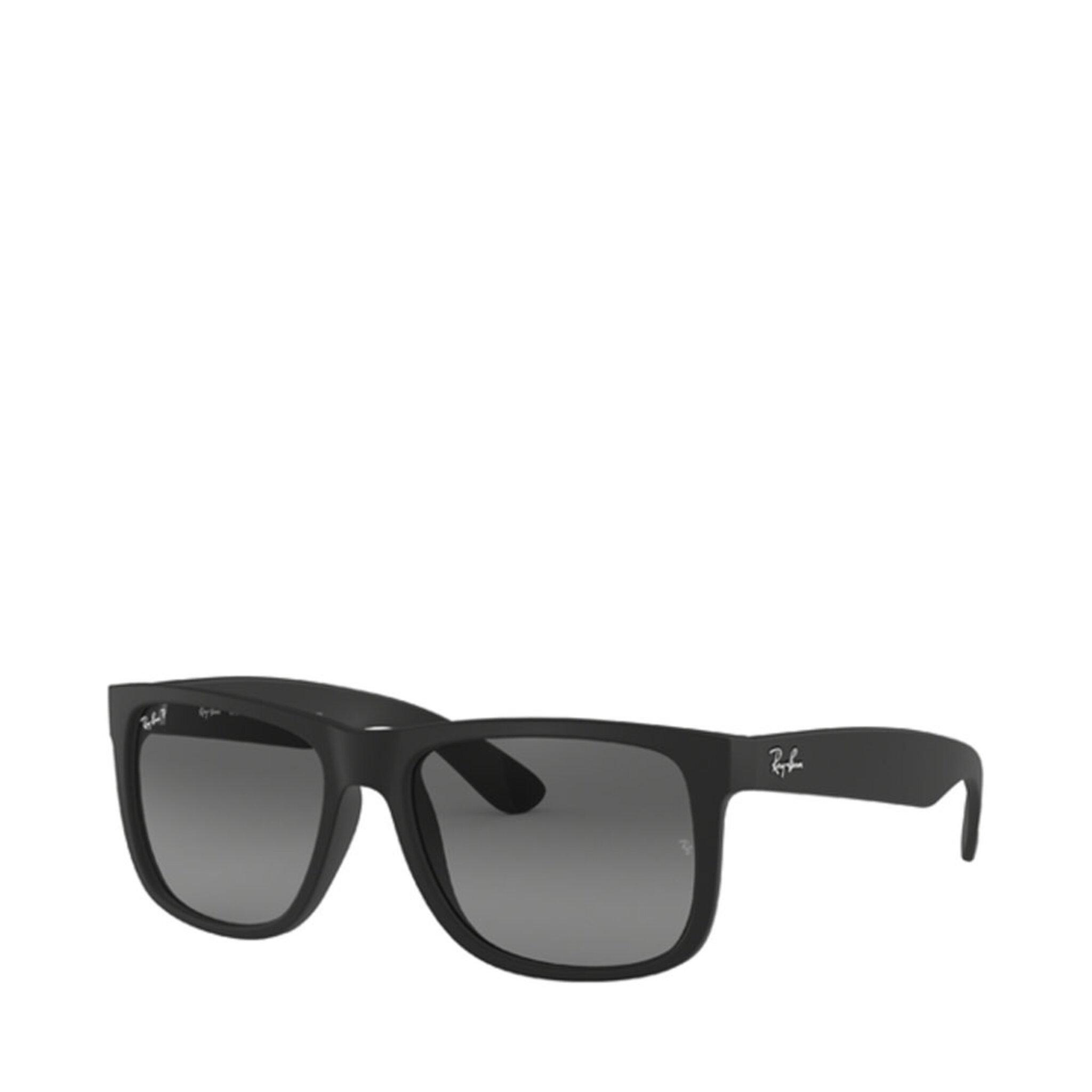 Sunglasses RB4165, 55