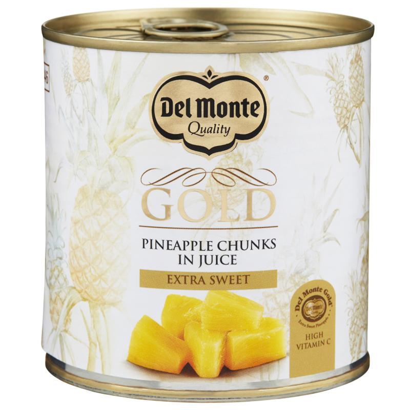 Ananaspaloja 435g - 40% alennus