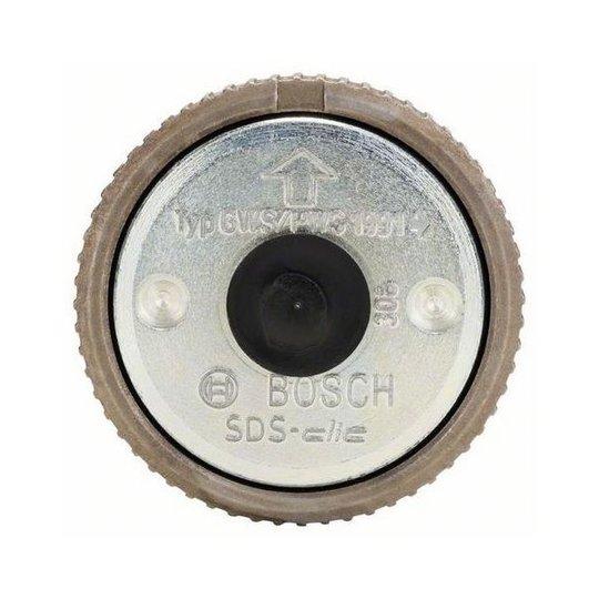 Bosch 1603340031 Pikakiristysmutteri