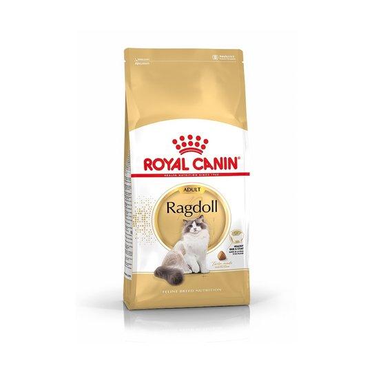 Royal Canin Ragdoll (2 kg)