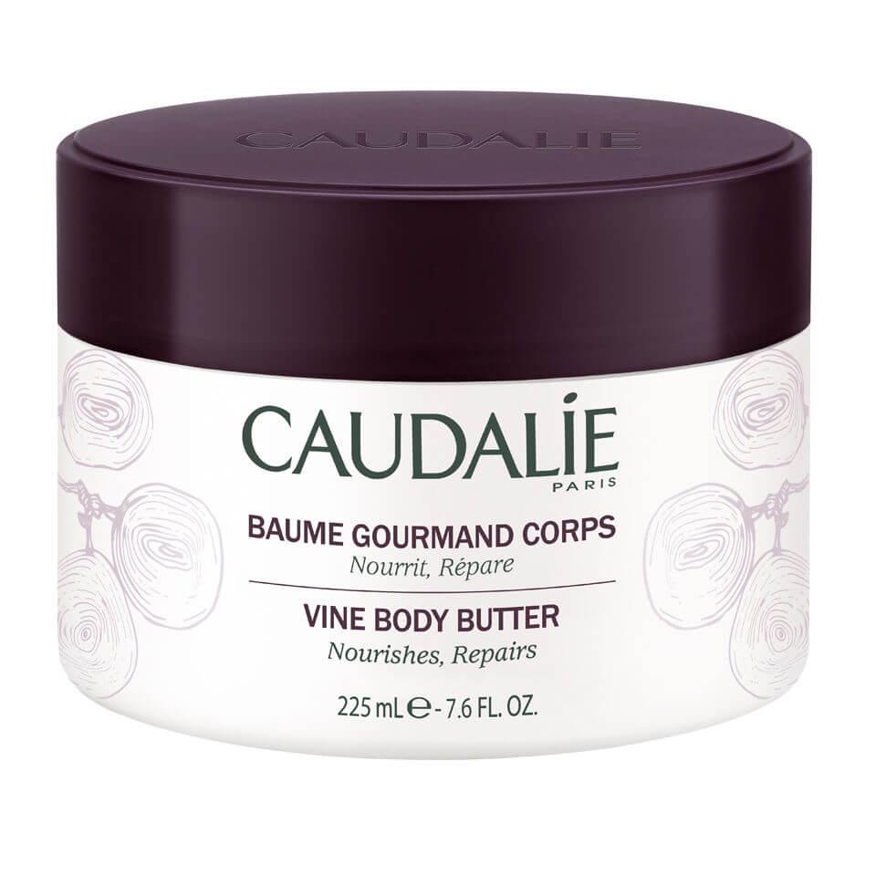 Caudalie - Vine Body Butter 225 ml
