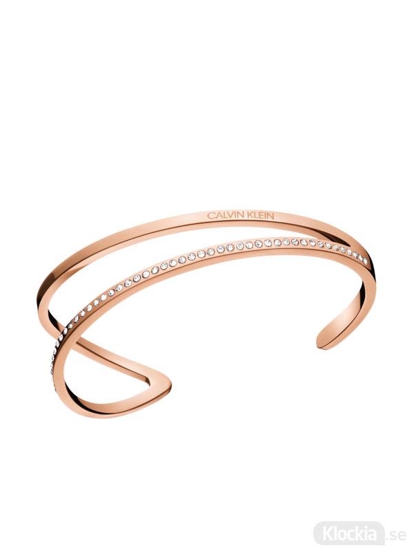Damsmycke Calvin Klein Armband Outline KJ6VPF14010s