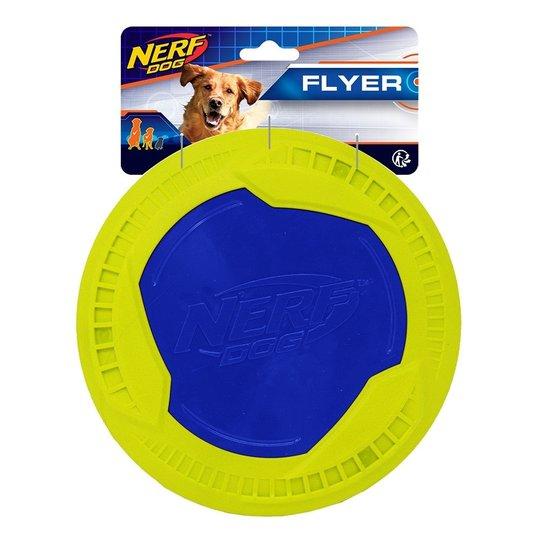Nerf MEGATON Frisbee