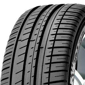 Michelin Pilot Sport 3 255/40YR19 100Y XL AO