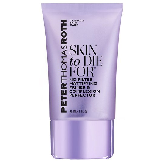 Peter Thomas Roth Skin To Die For, 30 ml Peter Thomas Roth Pohjustusvoide