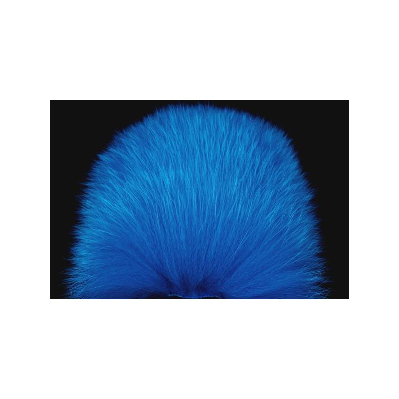 Shadow Fox - Blue FutureFly