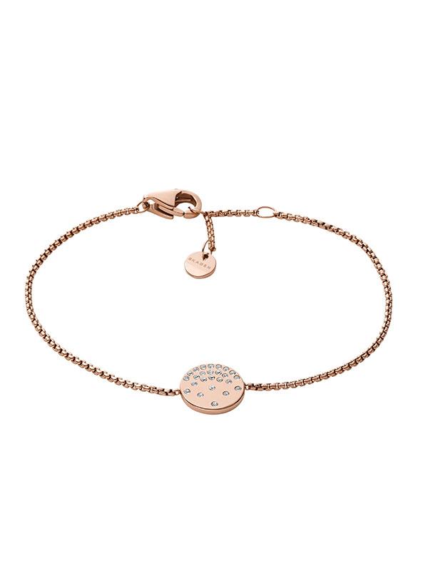 SKAGEN Armband Elin - Rosé SKJ1481791