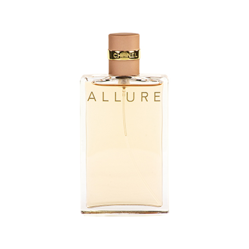 Chanel - Allure EDP 50 ml
