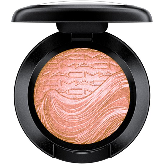 Extra Dimension Shadow, 1.3 g MAC Cosmetics Luomivärit