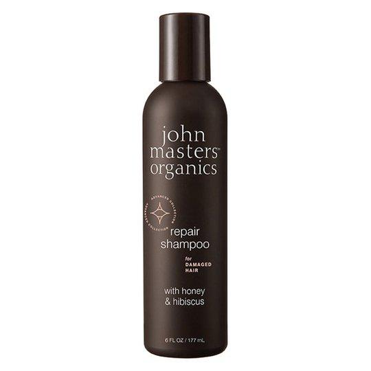 John Masters Organics Repair Shampoo for Damaged Hair