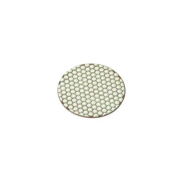 Flex 386251 Diamantslipepapir 115mm K3000