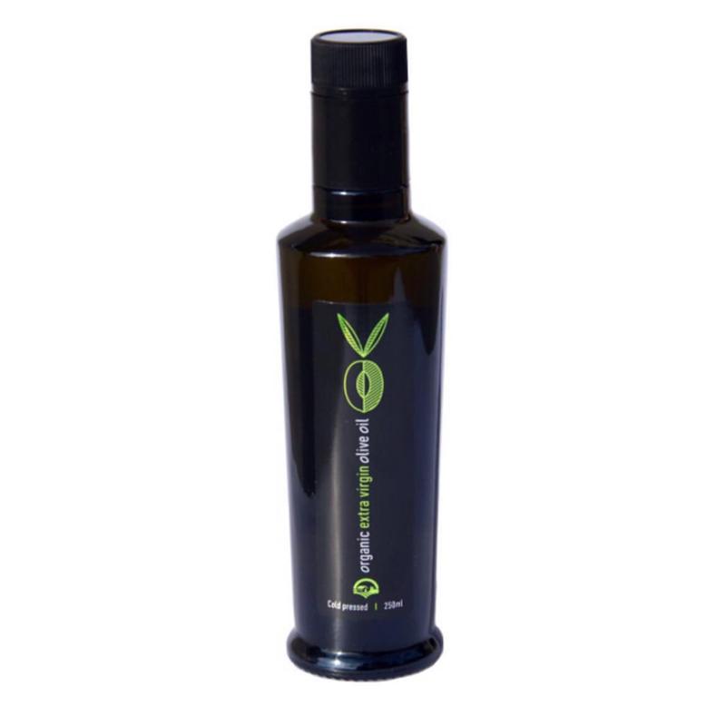 Eko Olivolja 250ml - 43% rabatt