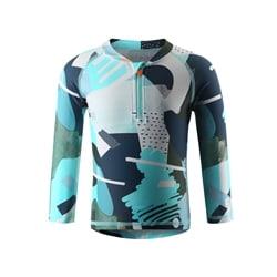 Reima Tuvalu Swim Shirt