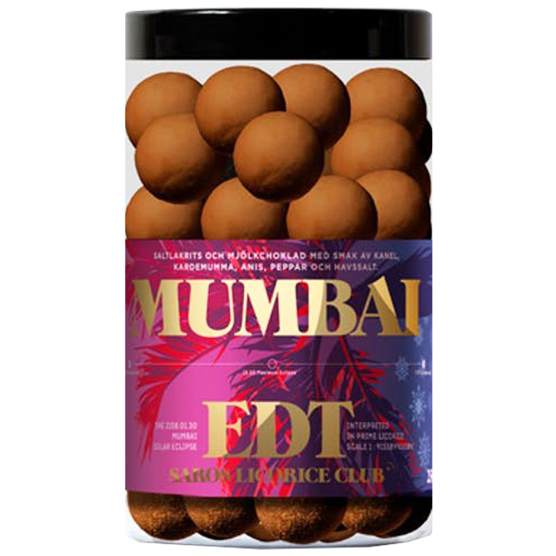 Saltlakrits Limited Mumbai - 34% rabatt