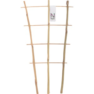 Krukspaljé Nelson Garden Bambu, 45 cm