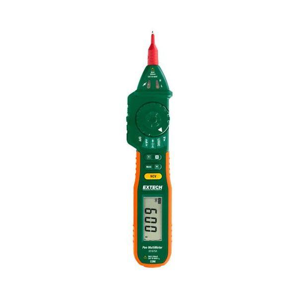 Extech 381676A Multimeter