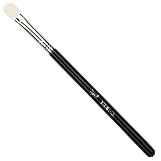 Sigma Blending Brush - E25, Sigma Beauty Siveltimet