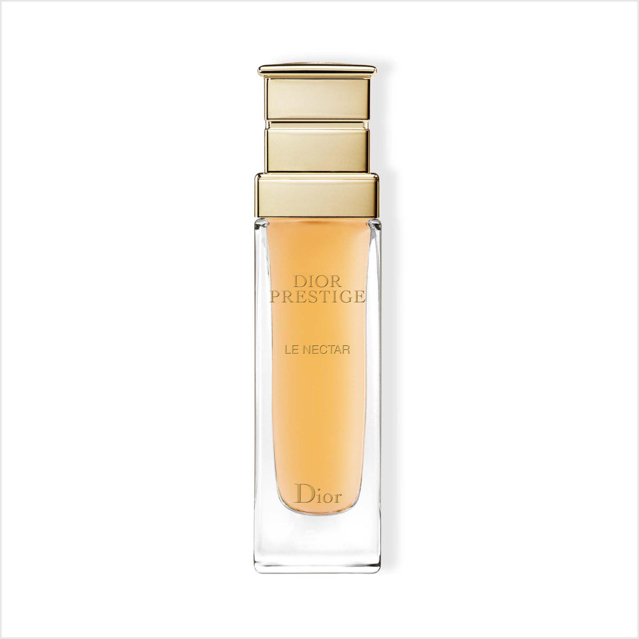 Dior Prestige Nectar, 30 ML