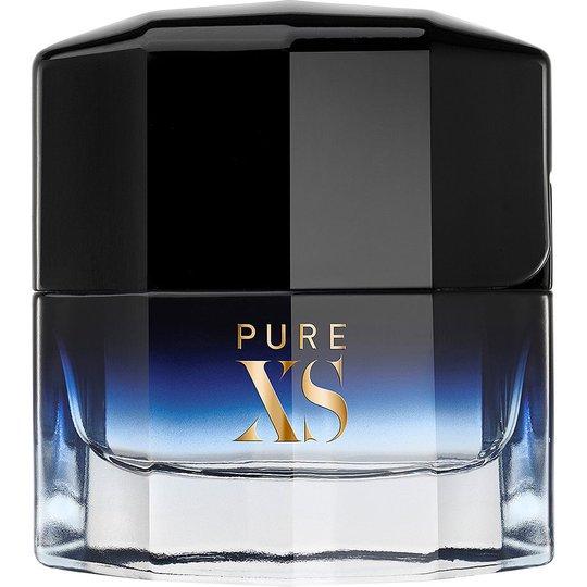Paco Rabanne Pure XS EdT, 50 ml Paco Rabanne Hajuvedet