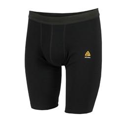 Aclima Warmwool Shorts (long) Man
