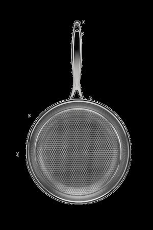 Steelsafe stekepanne 28 cm