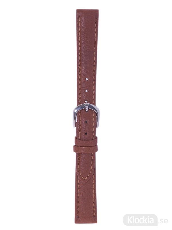 GUL Elk strap brown steel clasp 14mm 212022000