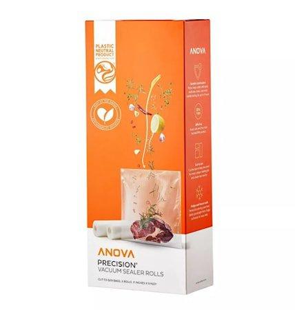 Anova Precision® Vacuum Sealer Bags (Rolls)