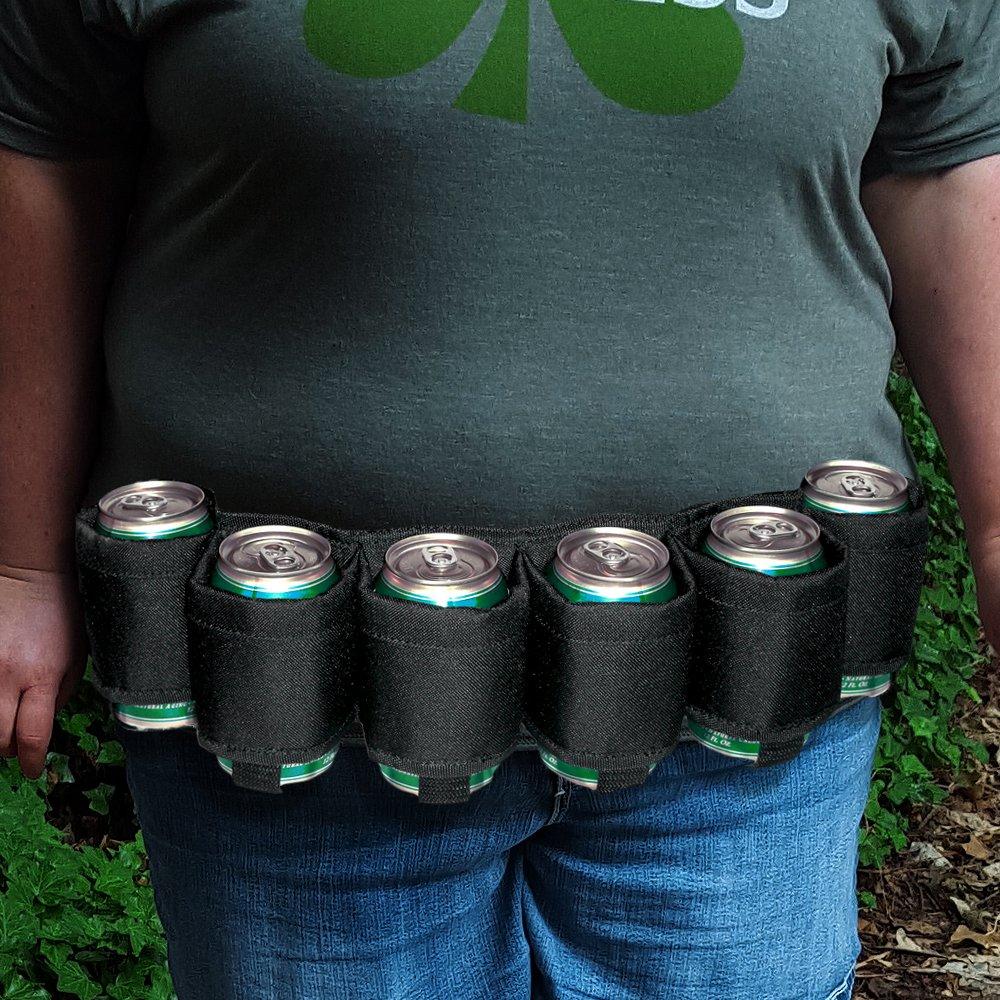 Beer Belt (00138)