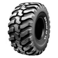 Dunlop SP T9 (335/80 R20 139J)