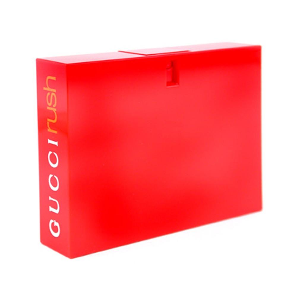 Gucci - Rush 75 ml EDT