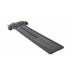 Oac Ea Expedition Spares