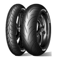 Dunlop Sportmax Qualifier (180/55 R17 73W)