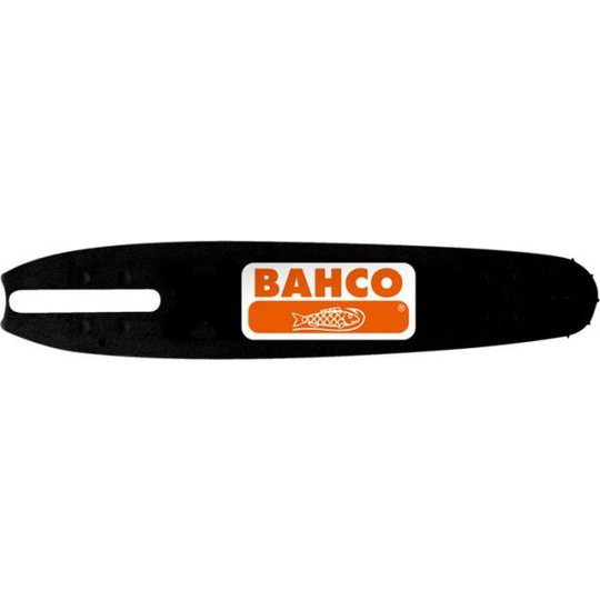 Bahco BCL13G12 Sahan laippa 30 cm, malliin BCL131