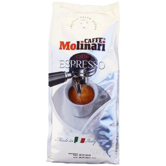 """Kaffebönor """"Espresso"""" 500g - 59% rabatt"""