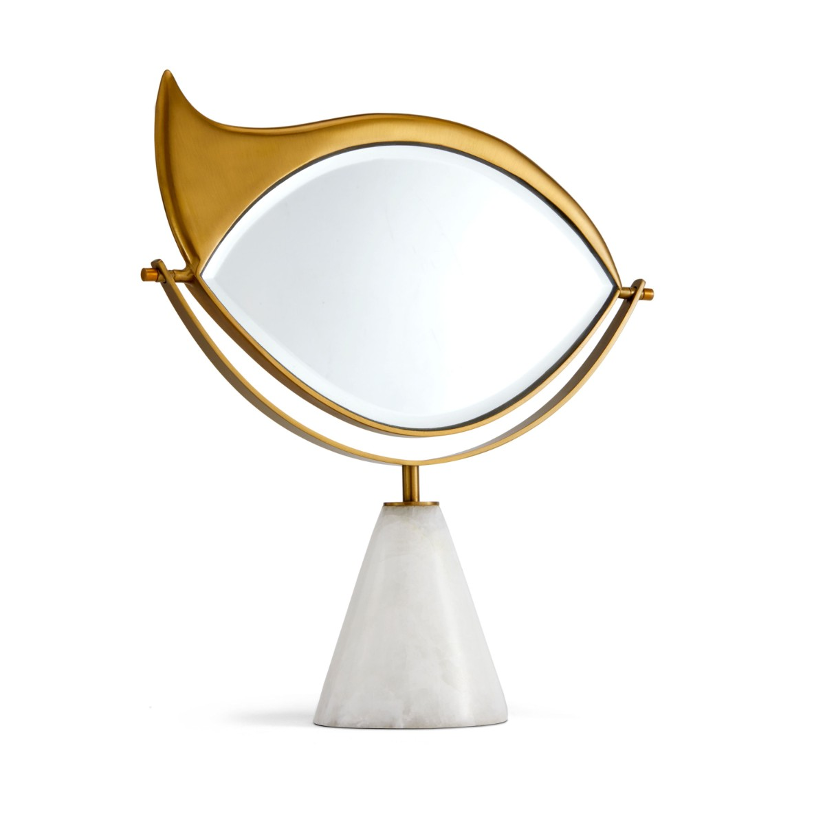 L'Objet | Lito Vanity Mirror