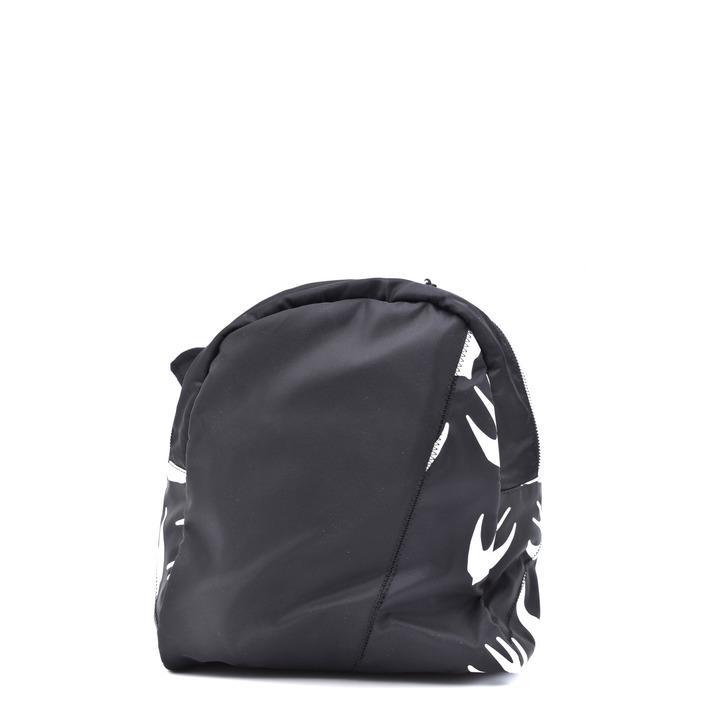 Alexander Mcqueen Women's Backpack Black 222359 - black UNICA