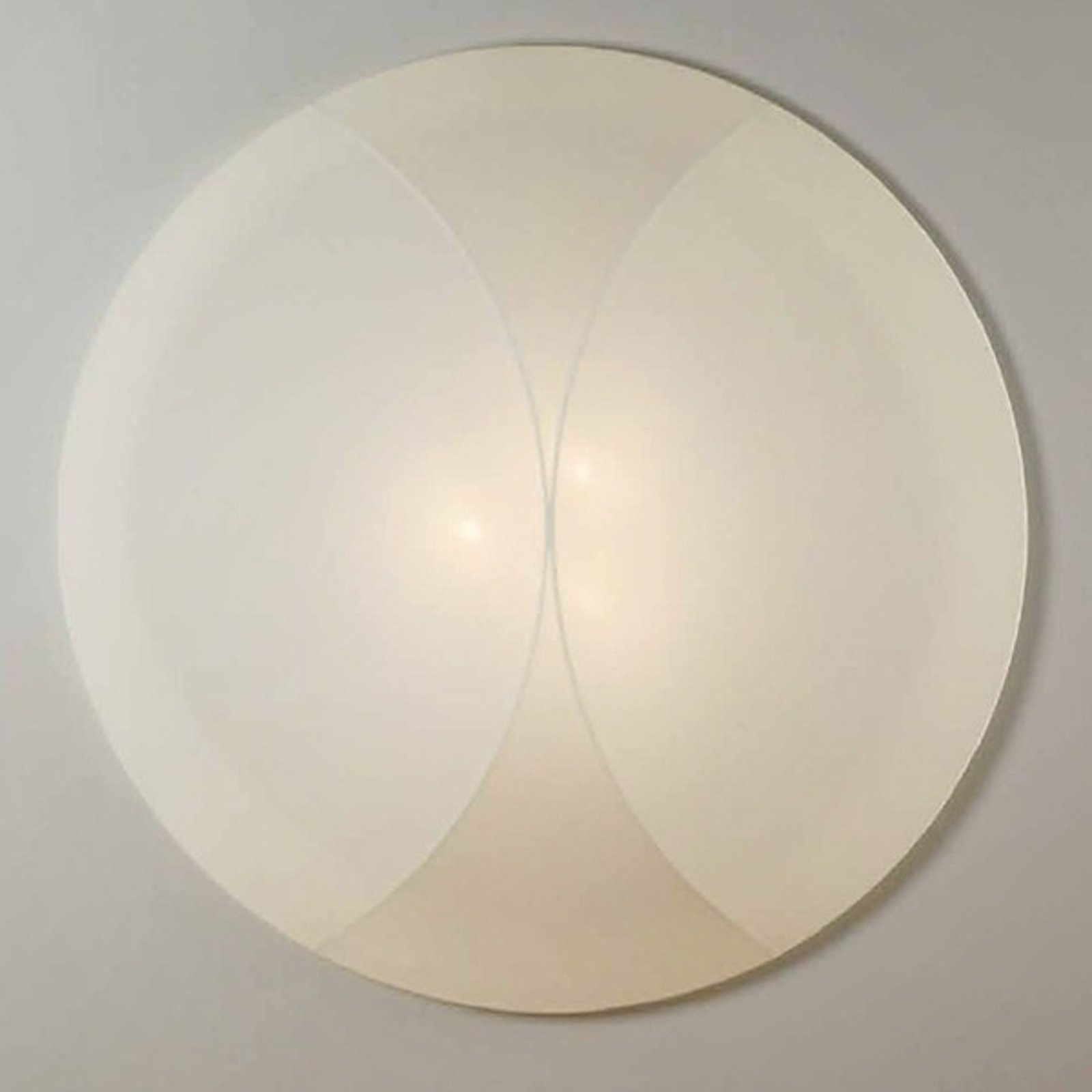 Stemningsfull Tosca taklampe D 90 cm