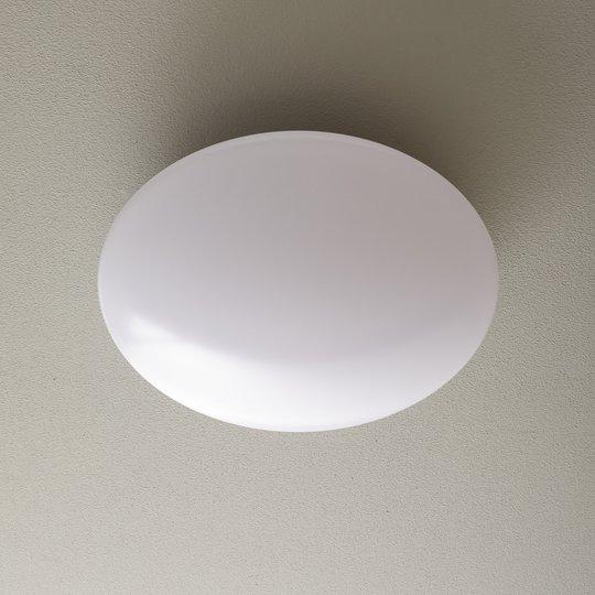 EGLO connect Frattina-C -LED-kattovalaisin