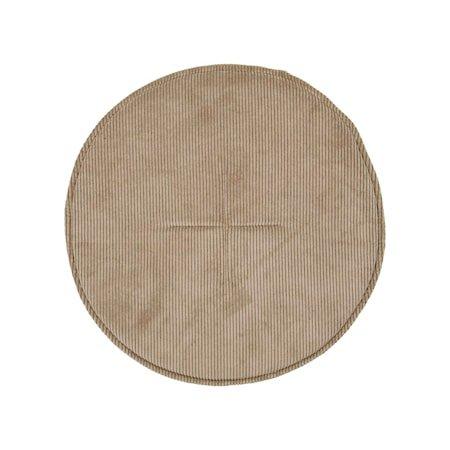 Sittepute Cord Sand 35 cm