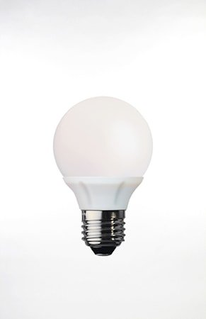 Lyskilde LED Normal Opal