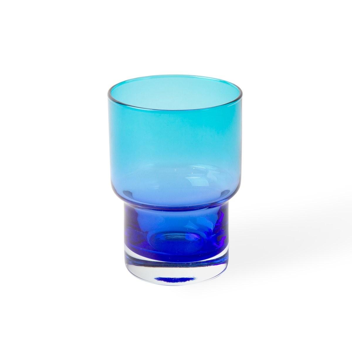 Jonathan Adler I Stockholm Rocks Glass