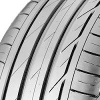 Bridgestone Turanza T001 Eco (205/55 R16 91H)