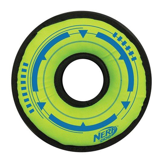 Nerf Trackshot Cyclone Ring