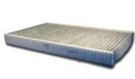 Raitisilmasuodatin ALCO FILTER MS-6323C