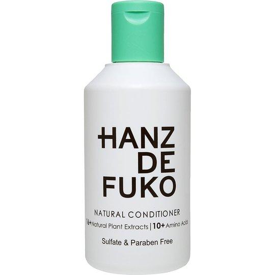 Hanz de Fuko Conditioner, 237 ml Hanz de Fuko Hoitoaine
