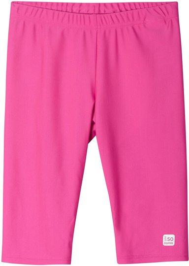 Reima Aaltoa UV-Bukse UPF50+, Fuchsia Pink, 104